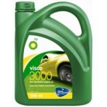 Масло BP VISCO 3000 10w-40 4л