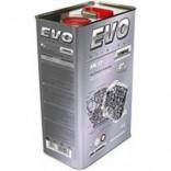 Масло EVO E5 10W-40 SM/CF 4L