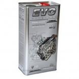 Масло EVO D5 10W-40 TURBO DIESEL 5L