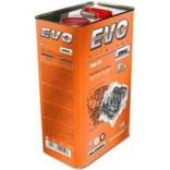 Масло EVO E7 5W-40 SM/CF 4L
