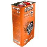 Масло EVO D7 5W-40 TURBO DIESEL 5L