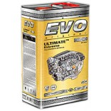 Масло EVO ULTIMATE Extreme 5W50 4L