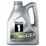 Масло Mobil 1 Fuel Economy Formula 0w30 4л
