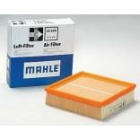 Воздушный фильтр MAHLE LX220