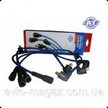 Провода зажигания AT 306N ВАЗ 2108, 2109 1.5i